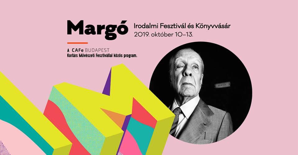 Margó-irodalmi-fesztivál-borges-tangó