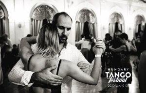hungary-tango-festival-logo