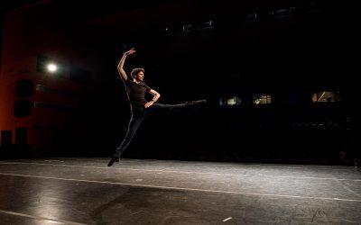 Nyújtó, erősítő és balett órák tangósoknak, balettosoknak. Online. Ingyenes.