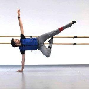Vékony-Tamás-balett