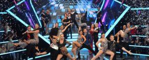 dancingwiththestars
