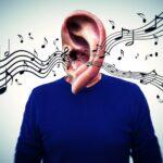 Segítség, beletapadt egy tangó a fülembe! – Dallamtapadás