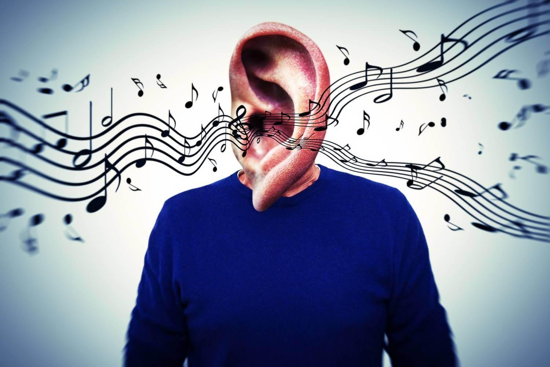 Fül-ember