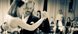 Andrea_Endre_tango