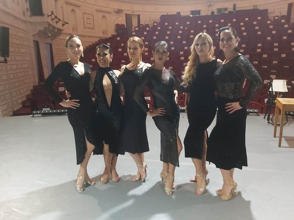 Recuerdo-tango-fesztivál-női-tangósok