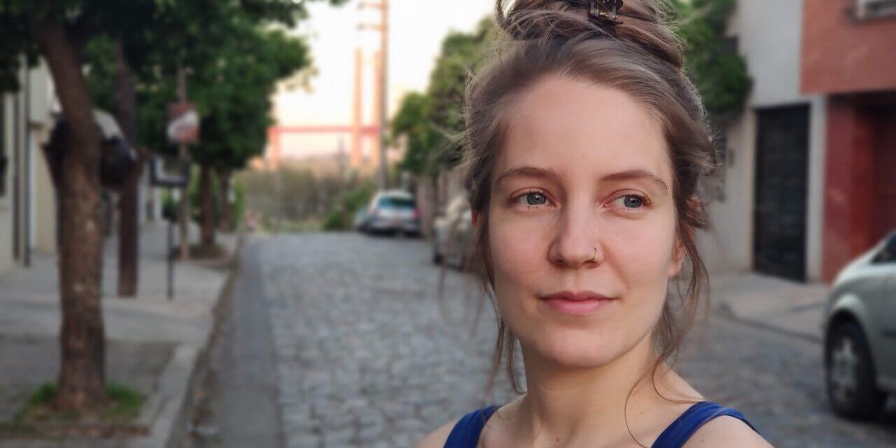 A tangósok Mekkája: Buenos Aires – Tippek a költséghatékony megvalósításhoz Csatai Lucától