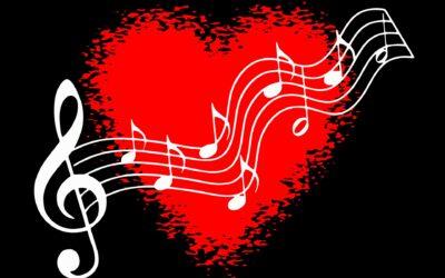 Tangó zeneiség alapok: két ötlet a ritmikus és dallamos zene kitáncolásához. (kezdő)